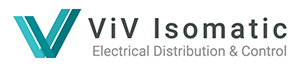 ViV Isomatic Ltd