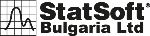 STATSOFT BULGARIA