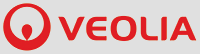 Veolia Energy Solutions Bulgaria EAD