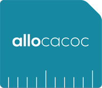 allocacoc Bulgaria