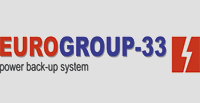 Eurogroup-33 Ltd