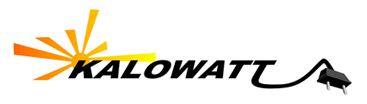 KALOWATT ltd.